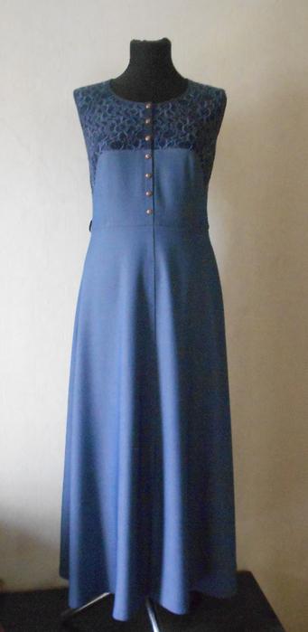 платье новое1 079 (341x700, 205Kb)