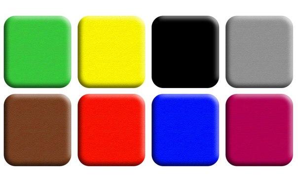 цвет (604x362, 28Kb)