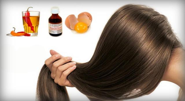 Перцовая настойка для волос6 (640x349, 105Kb)