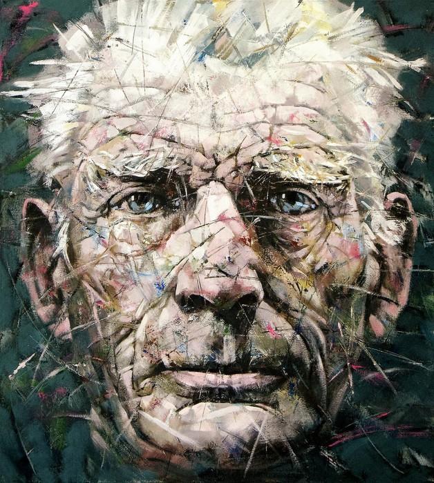 Beckett    2010 (628x700, 195Kb)