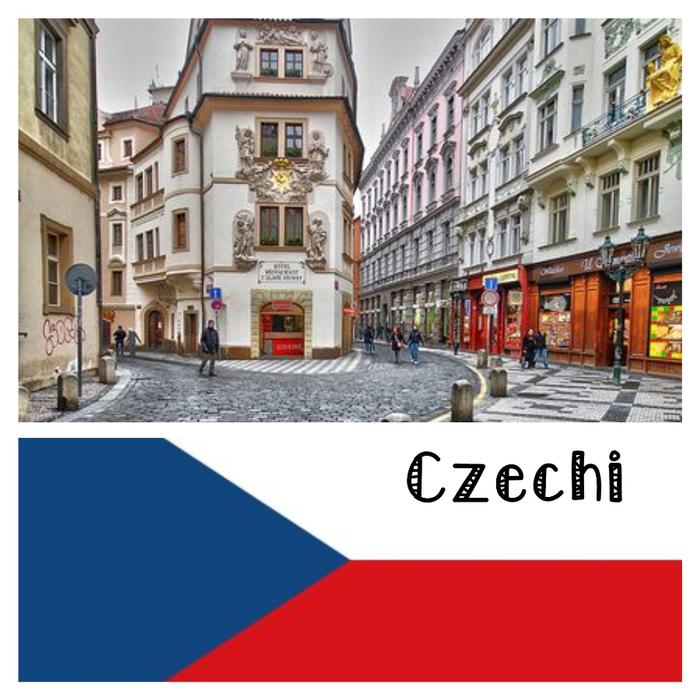 Чехия_бюро переводов (700x700, 354Kb)