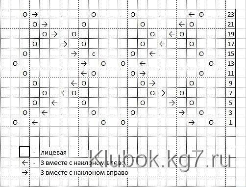 СѓР·РёРє1 (502x381, 180Kb)
