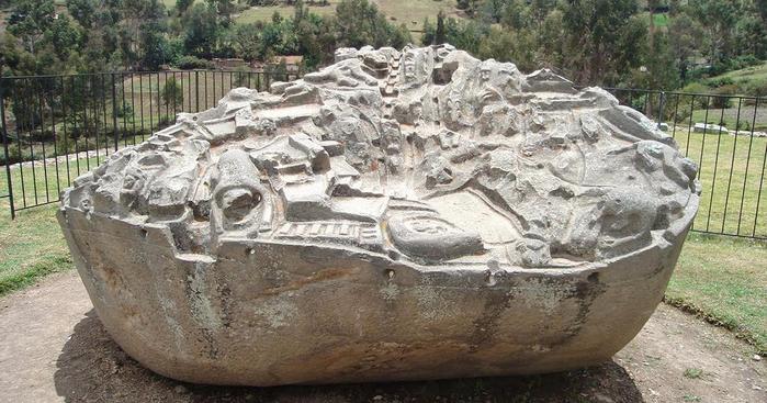 гранитный камень в перу 2 (700x367, 327Kb)