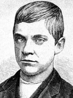 10 самых молодых убийц в истории