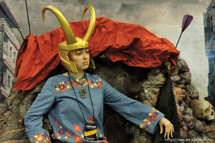 Shraddha Loki (700x466, 263Kb)