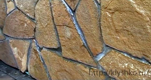 песчаник (580x309, 167Kb)