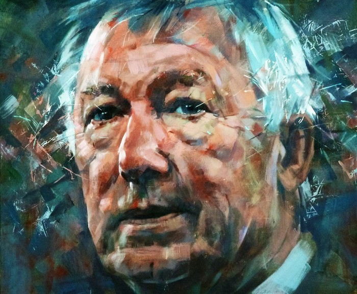 Alex Ferguson (700x577, 132Kb)