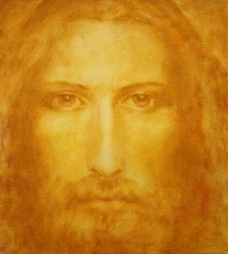 Иисус  2002 (460x511, 61Kb)