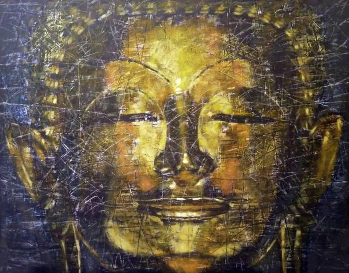 Будда (700x547, 79Kb)