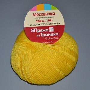 6010649_24_moskvichka (300x300, 21Kb)