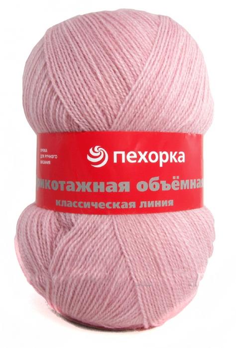 6010649_pehorka_trikotazhnaya_obyemnaya_531_970 (474x700, 218Kb)