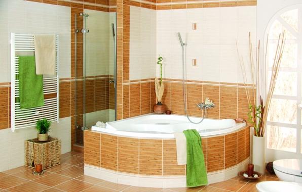 interer-dizayn-stil-vannaya (596x380, 243Kb)