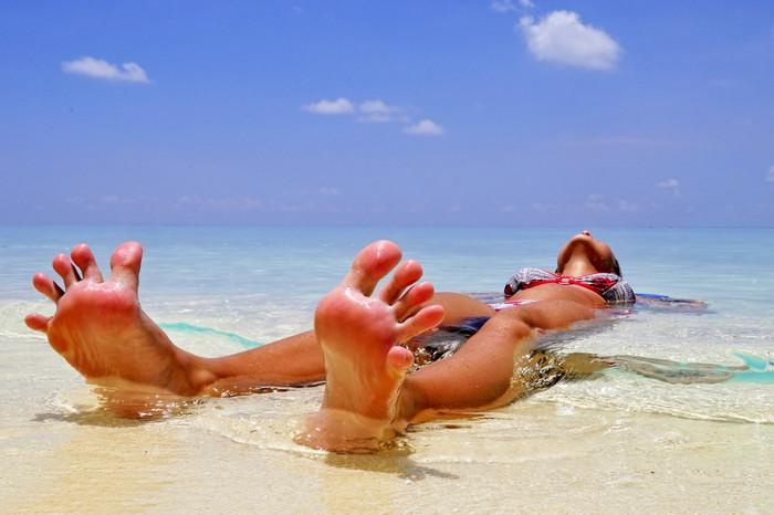 5 советов тем, кто плохо переносит жару/3085196_6_1 (700x466, 82Kb)
