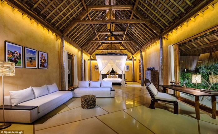 отель Nihiwatu в индонезии 10 (700x429, 439Kb)