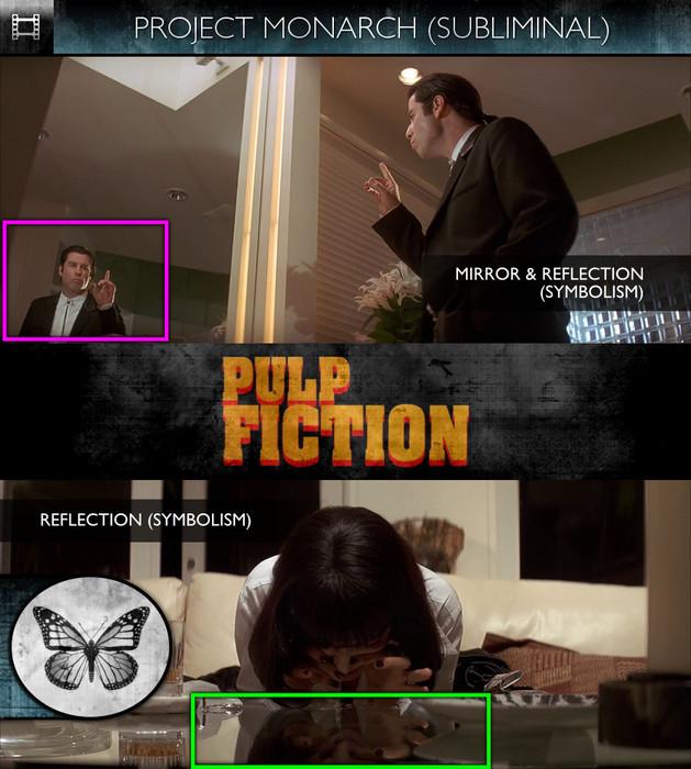pulp-fiction-1994-project-monarch-5 (629x700, 121Kb)