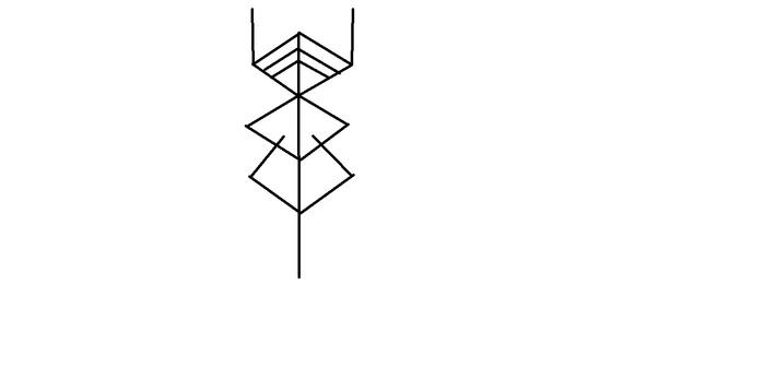 трезуб (700x336, 9Kb)