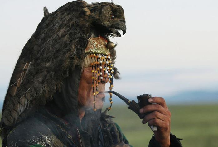 Посвящение в шаманы 130458543_211952490