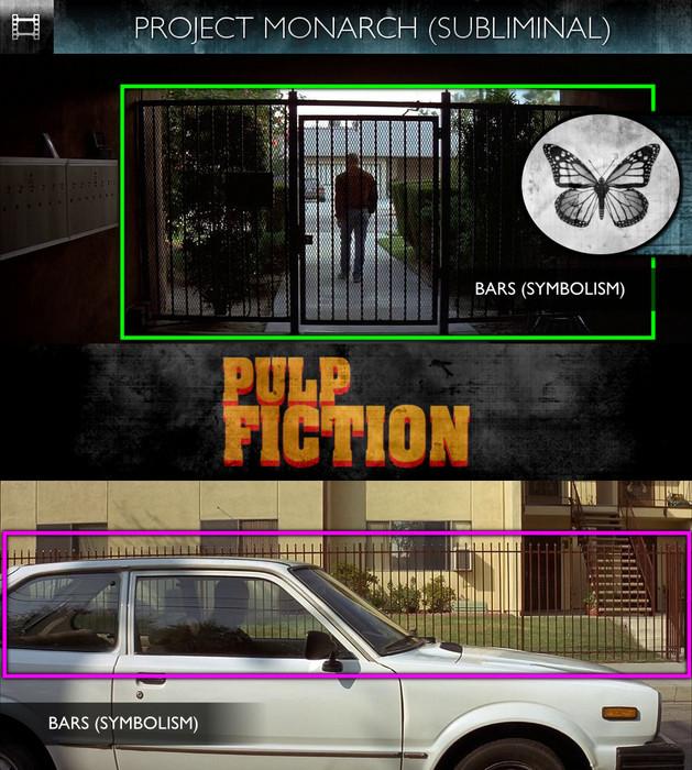 pulp-fiction-1994-project-monarch-9 (629x700, 156Kb)