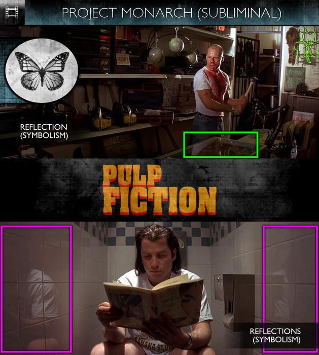 pulp-fiction-1994-project-monarch-15 (629x700, 138Kb)
