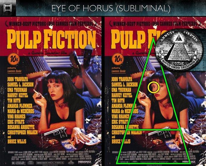pulp-fiction-1994-poster-eoh1 (700x566, 132Kb)