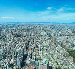 turistchina (300x275, 20Kb)
