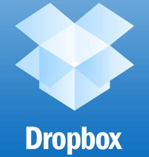 dropbox2 (300x315, 18Kb)