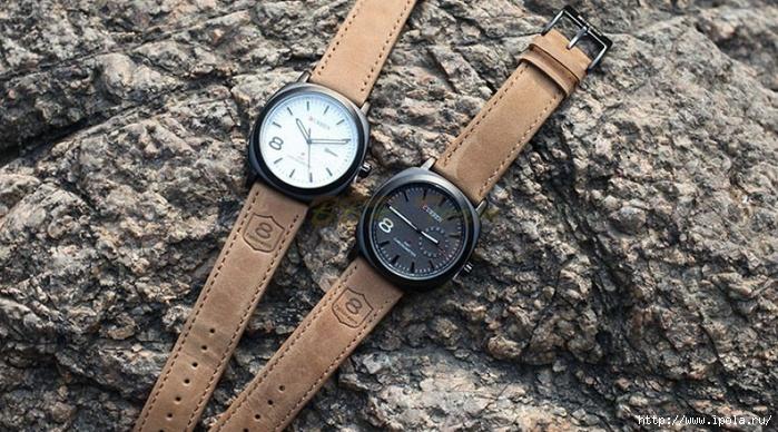 """alt=""""Ремешки для часов стильно, удобно, недорого.""""/2835299_Remeshki_dlya_chasov1 (700x388, 273Kb)"""