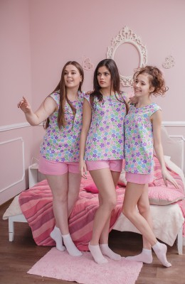 m469-pijama-jenskaya-s-shortami-kulirka-r-44-58-401-1-1 (260x400, 93Kb)