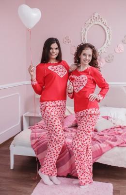 m333-pijama-bryuki-kofta-applikaciya-serdce-kulirka-44-58-202-1-1 (260x400, 103Kb)