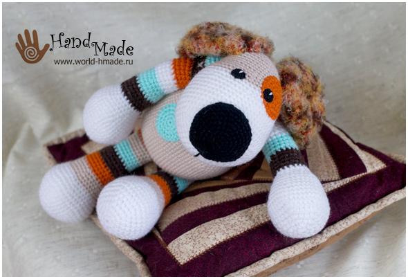 dog_crochet_5 (590x403, 109Kb)