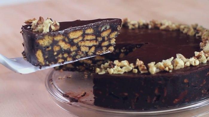 шоколадный торт без выпечки/3290568_o1nvgnevpYg (700x393, 46Kb)