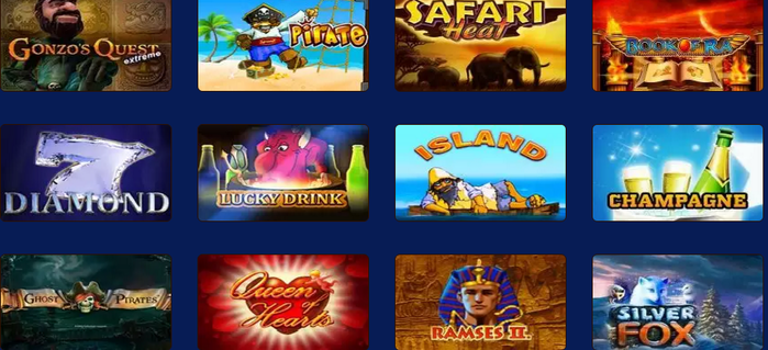 игровые автоматы, вулкан, онлайн