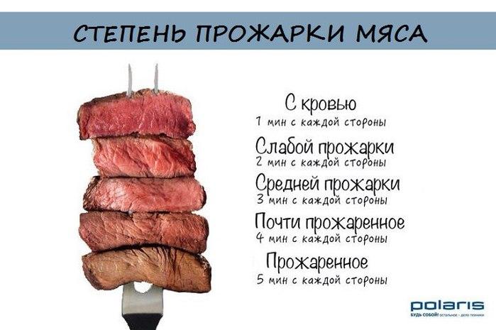 http://img1.liveinternet.ru/images/attach/d/1/130/472/130472417_7jxdUwRzlMs.jpg