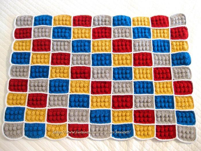 Legopled0 (700x525, 528Kb)