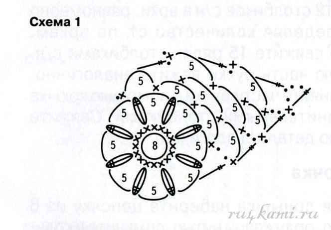 4uq786NIIPM (664x462, 131Kb)