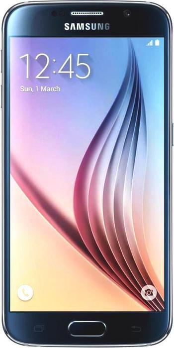�������� Samsung Galaxy S6 32Gb ���� (350x700, 31Kb)