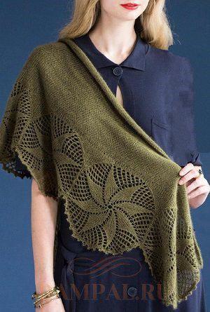 shawl-1 (300x445, 145Kb)