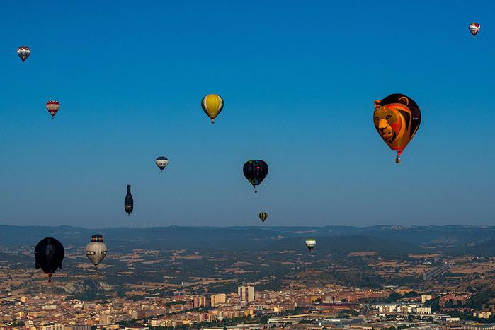 воздушные шары фото 1 (700x467, 343Kb)