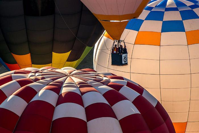 воздушные шары фото 3 (700x466, 362Kb)