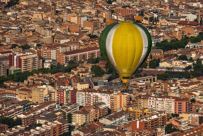 воздушные шары фото 5 (700x467, 627Kb)