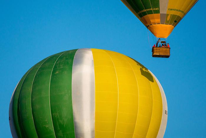 воздушные шары фото 9 (700x467, 321Kb)