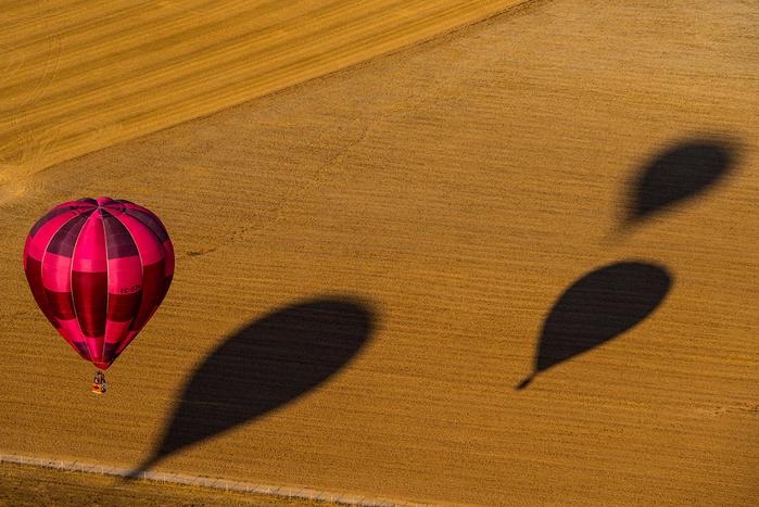 воздушные шары фото 11 (700x467, 456Kb)
