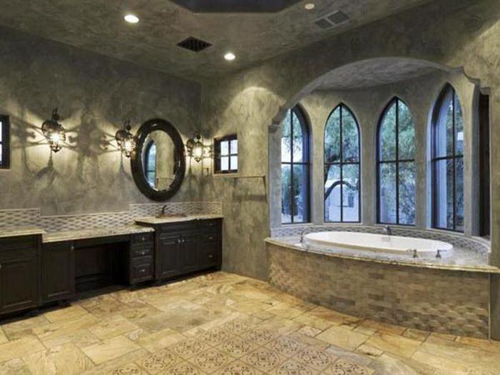 Classic-Floor-Tile-Patterns-For-Bathrooms (700x525, 53Kb)