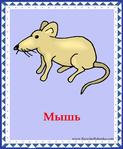 ������ мышь (578x700, 270Kb)