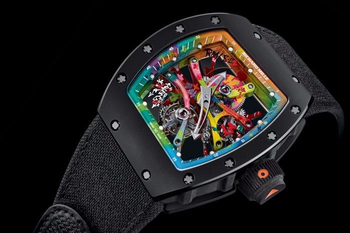 дизайнерские часы 1 (700x466, 193Kb)