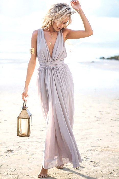 beach-blonde-dress-fashion-Favim.com-2817297 (466x700, 52Kb)