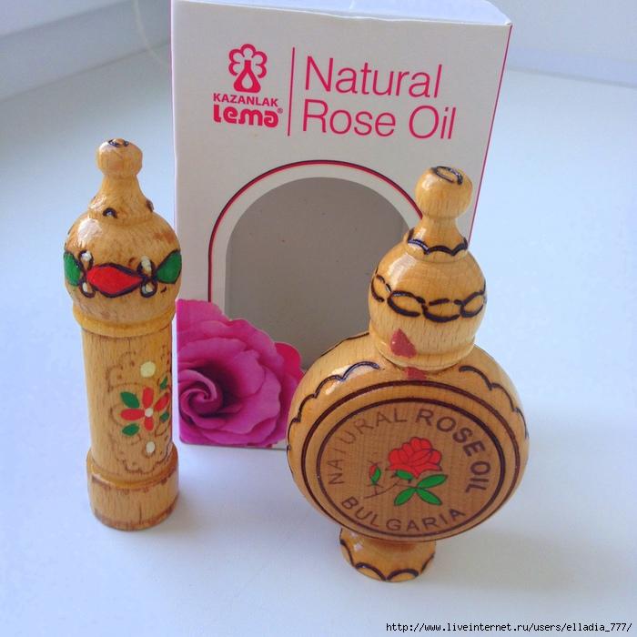 Болгарское розовое масло духи купить купить брендовые духи недорого в астрахани