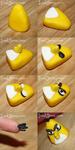 Превью Angry Birds Чак (236x472, 107Kb)