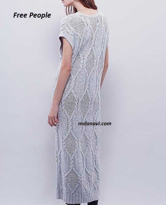 Летнее-вязаное-платье-от-Free-People-спинка (567x700, 224Kb)