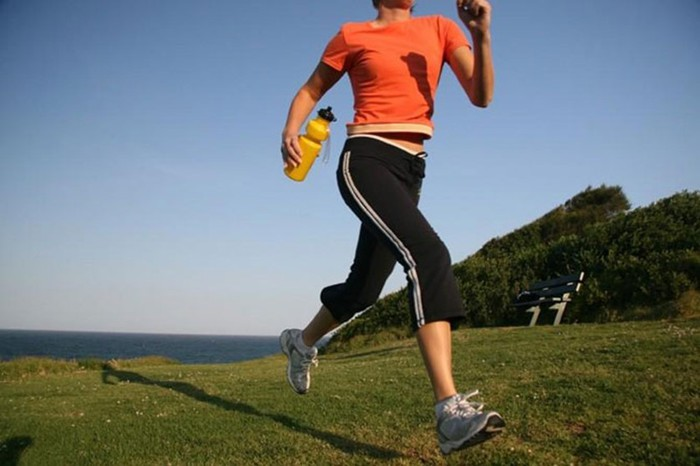 Топ-10 вредных для здоровья вещей, которые вы делаете каждый день